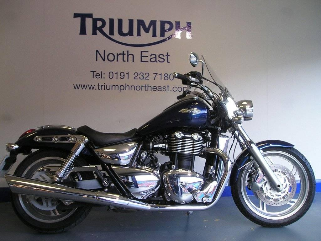 triumph motorcycles | ukmade – uk made products – british made