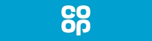 Interestingly in 2016 the Co-op has reverted to its old logo first used in 1968.