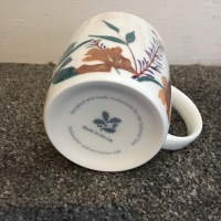 British Made Pottery - Mugs, Plates, Pottery, China and Glass Ware Made in the UK
