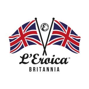 L'EROICA BRITANNIA