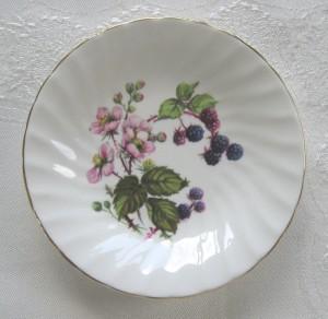 Royal Kendal small dish