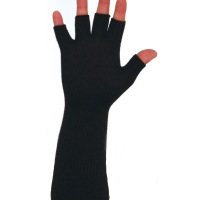 British Made Gloves - Gloves Made in the UK