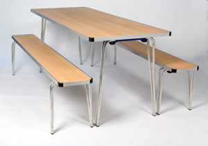 Gopak Folding Tables, Folding Furniture, Chairs And Staging / Alpha  Furniture / Office Furniture
