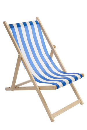 deckchair ukmade uk made products british made. Black Bedroom Furniture Sets. Home Design Ideas