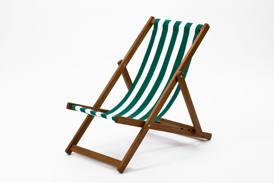 deckchairs ukmade uk made products british made. Black Bedroom Furniture Sets. Home Design Ideas