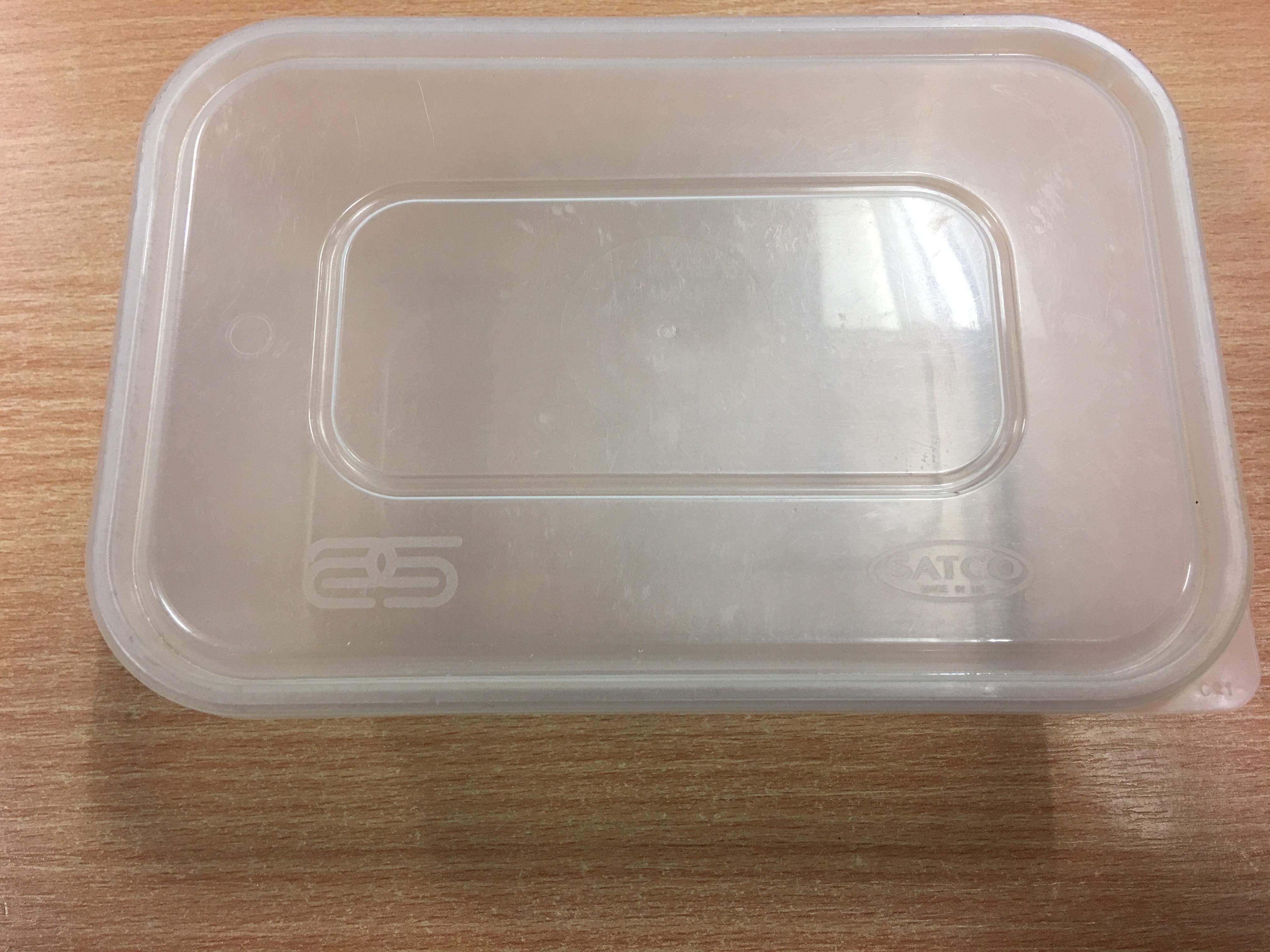 British Made Plastic Storage Boxes British Made Plastic