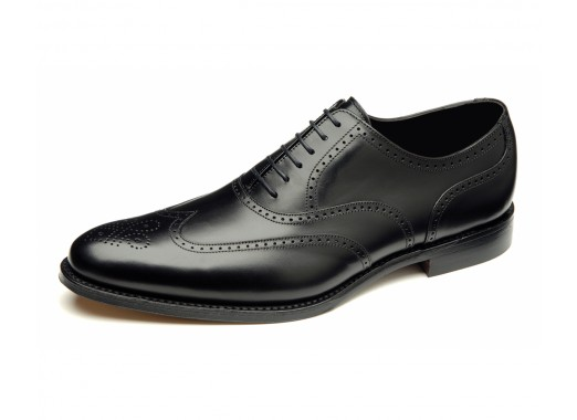 Specialist Shoe Makers Uk