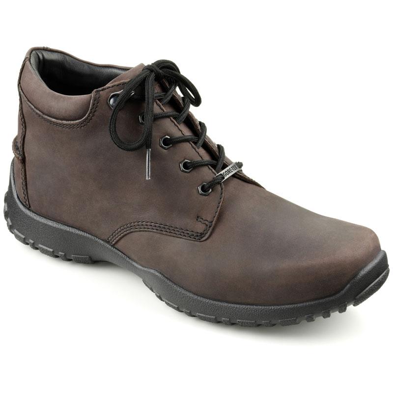 John Lewis Own Brand Mens Shoes