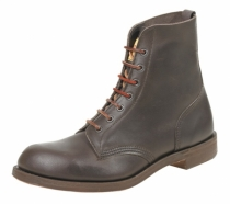 William Lennon 78N Hob Nailed Boots