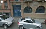 Acme Whistles Birmingham