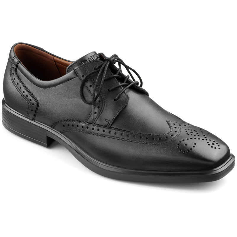 Where To Buy Hotter Shoes
