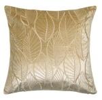 Voyage Maison Alva Linen Cushion