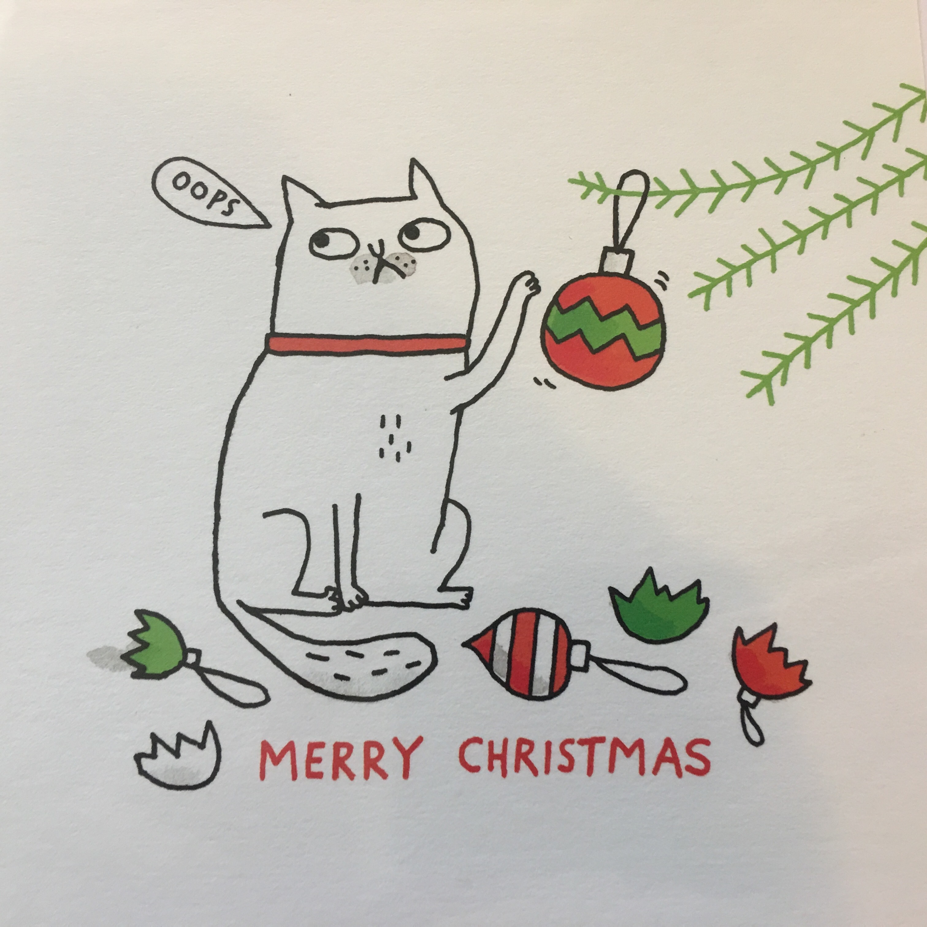 Greetings Cards / Birthday Cards / Christmas Cards / Blank Cards ...