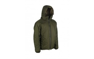 Snugpak SJ9 Jacket. Manufactured in the United Kindom