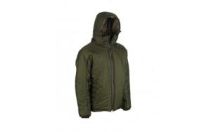 Snugpak SJ9 Jacket. Manufactured in the United Kindom
