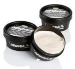 Lush Imperialis facial moisturiser. Made in England.