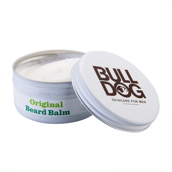 Bulldog Skincare for Men – Mostly Made in the UK | ukmade