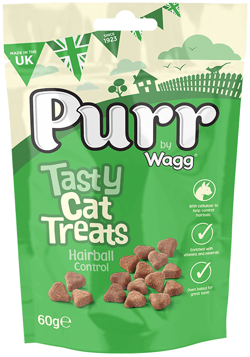 Is Wainwright S Dog Food Pets At Home Own Brand