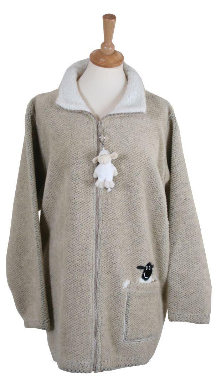 Fleeces | ukmade – UK Made Products – BRITISH MADE