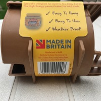 Pet Products Made in the UK - British Made Pet Products and British Made Pet Food