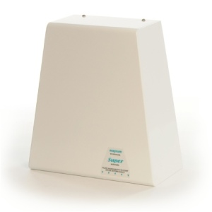 "Bower Products Magnum Super hand dryer is labelled on their website as ""made in the UK"". Are there any other hand dryers still made in the UK?"