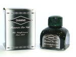 Diamine Fountain Pen Ink. Made in England.