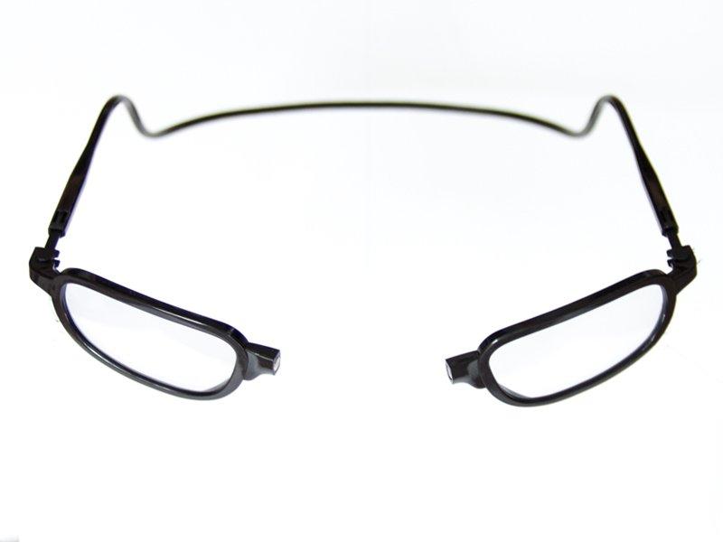 dc3608bebae British Made Glasses – British Made Spectacles – British Made ...