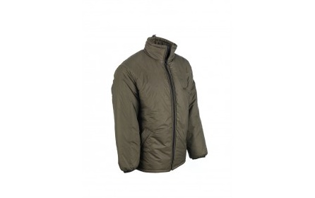 Snugpak Sleeka Jacket.  Made in England.