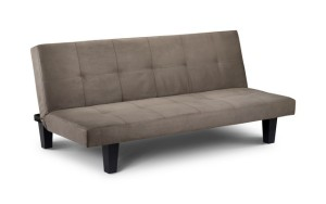 Churchfield Naples sofa bed. Made in the UK.