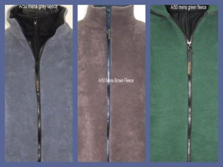 Fleece Jackets | ukmade – UK Made Products – BRITISH MADE