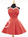 Red_dotty_1_large