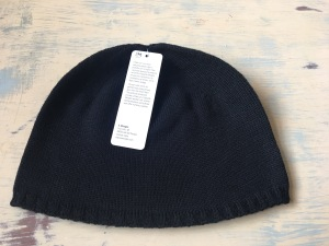 9fae9b005163a XP mens ladies high quality skull fit merino wool beanie hat. Made in  England (using Italian milled wool). Black. These hats are ultra light  weight and thin ...