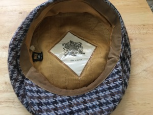 9c9f67c2c5c1e British made hats and British made scarves – Hats Made in the UK ...