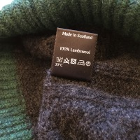 British made hats and British made scarves - Hats Made in the UK - Scarves made in the UK