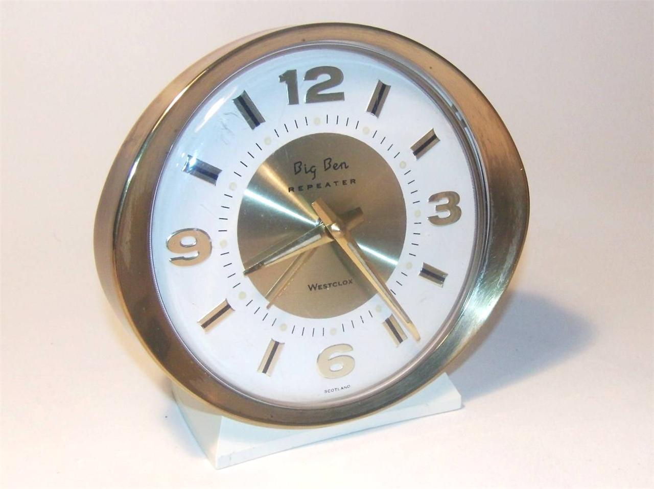 British Made Watches And Clocks And British Made Watch Straps
