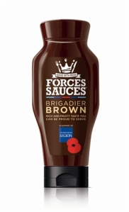 0000451_forces_sauces_brigadier_brown_500ml_forces_sauces_brigadier_brown_500ml_412