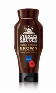 0000451_forces_sauces_brigadier_brown_500ml_forces_sauces_brigadier_brown_500ml_412