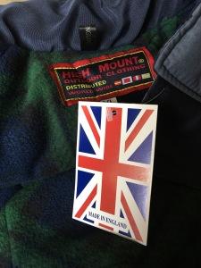 9b7f92a2456 ... leech socks – http   www.firemore.com. For sleeping bags