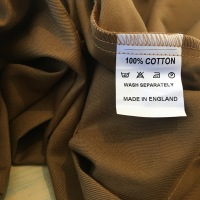 Clothing made in the UK - British clothes manufacturers and British Made Clothes - UK made clothes and accessories.  Who made your clothes?