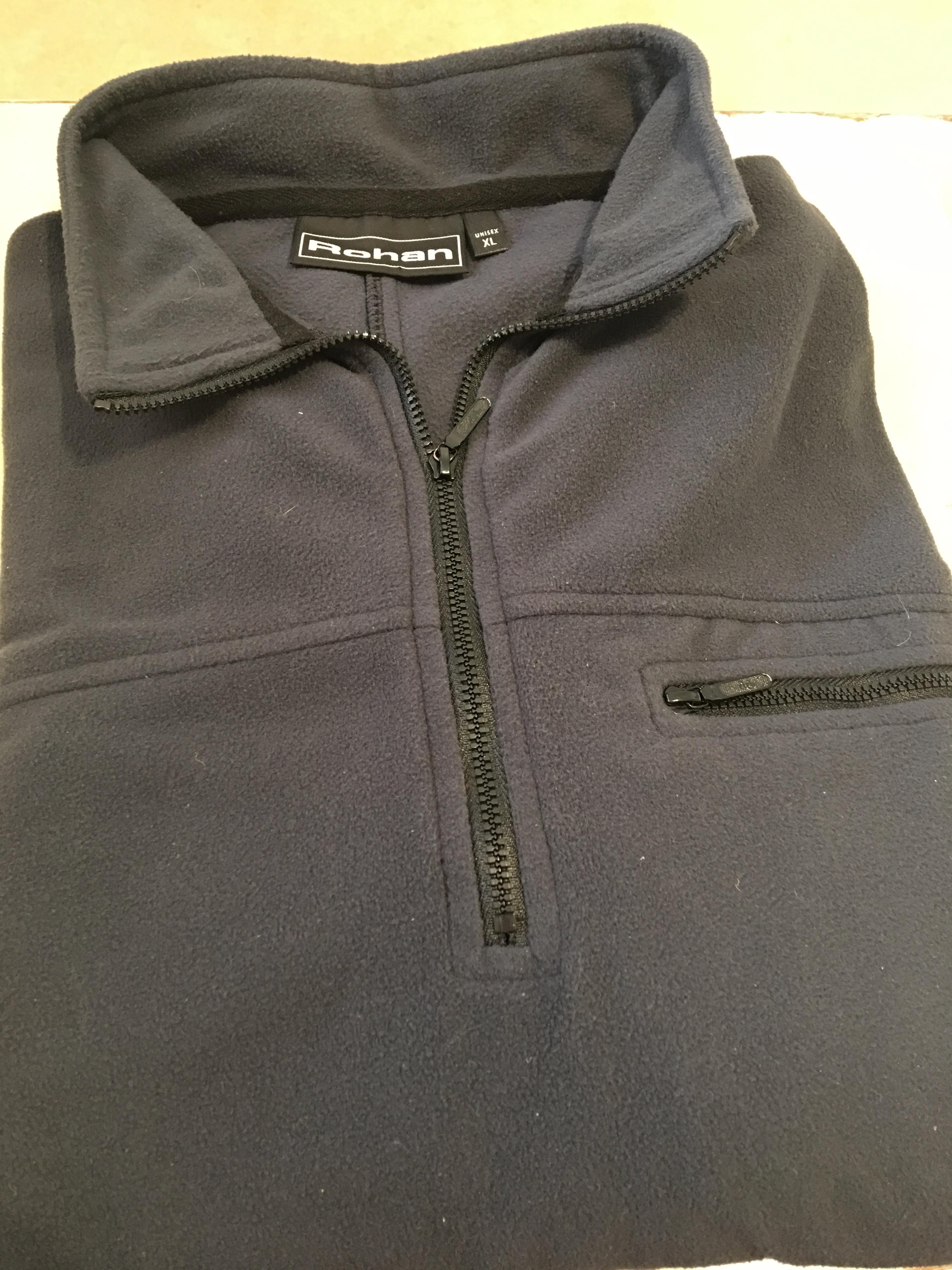 Welsh Corgi Gift For Dog Lover Design Sweatshirt Men Hoody Jacket Tops Volume Large Men's Clothing Dashing New Fashion Autumn Winter Funny Hoodie Circle Of Trust