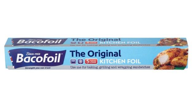 bacofoil_the_original