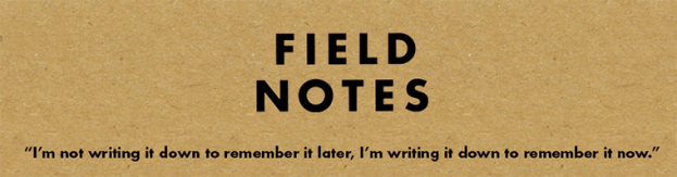 field-notes-slogan