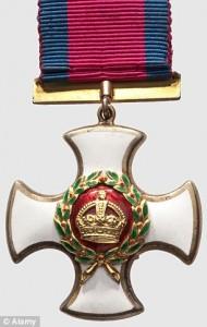 medal-190x300